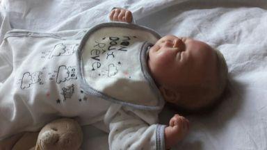 à Vendre Bébé Reborn Fr